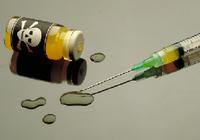 『アンナチュラル』を現役女医が解説 毒物の正体は医療現場で頻用されるあの物質!