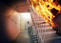 『アンナチュラル』のビル火災 現役女性医師が読み解く複数の焼死体の判別法