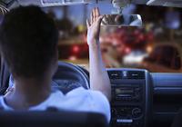 こんな男性ドライバーはイヤだ、ワースト3! 運転技術にみる男女の脳の違い