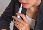 電子タバコの正当な評価はいつに? 及び腰の米食品医薬品局を嫌煙団体が提訴!