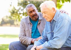 離婚や家族の死などストレスフルなライフイベントで脳が4カ月老化することが判明
