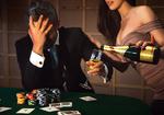 カジノの入場規制「週に3回」は立派なギャンブル依存! カジノ法案が招くアリ地獄
