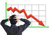 中高年世代が財産の75%を失うと「死亡リスク」が1.5倍に! 日本の自己破産件数は年間約7万件