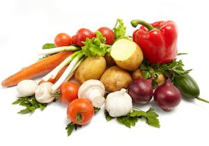 ジャガイモ嫌いはエリート志向? 「野菜の好き嫌い」と「日本人の働き方」