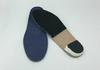 外反母趾や足裏のつらい痛みに「ゆったり靴」はNG!自分の足の個性に合う靴選びを
