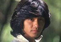 早逝・西城秀樹さんが晩年闘った脳梗塞~「死にたくなるほど辛かった」理由とは?