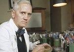 奇跡の抗生物質「ペニシリン」の発見から90年! 発見者フレミングは「薬剤耐性菌」の出現を予見