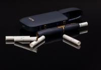 iQOS(アイコス)ファン9割は日本人~フィリップモリス「受動喫煙ほとんどない」と発表