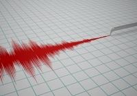 熊本地震から2年、いまだ認められない災害関連死! 酷似のケースでもバラつきが……