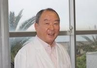 独立行政法人国立病院機構久里浜医療センター院長 樋口進医師