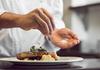 おいしく実現、減塩生活~高血圧に悩む人が厚労省の目標8%を達成するには?