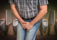 頻尿・残尿感・尿漏れ・注目のノビレチンが男女問わず尿のトラブル改善に有効