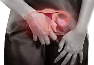 全世代の女性にオススメ「膣ケア」の大切さ!特に更年期の女性は要注意