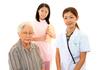 介護の現場が「施設」から「在宅」へ~医師は介護者目線に立った処方箋を