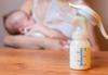 理想的な「糖質」の摂取量は「母乳」に行きつく?日本人の平均値55~60%は摂りすぎ