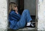 子どもへの性的虐待が莫大な財政負担に! 米国では年間で約1兆円の経済的な損失