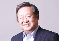 東京脳神経センター理事長 松井孝嘉医師