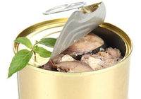 サバ缶で痩せる!? 話題のサバ煮缶を使った簡単なローカーボ・レシピ