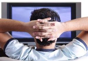 座りすぎで死亡リスクが上昇する「14の病気」が判明! 2分間立つだけでも改善?
