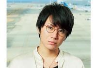 関ジャニ∞安田章大さんを襲った「脳腫瘍(髄膜腫)」とは? 後遺症で言語障害の可能性も