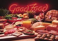 米国心臓協会「品数の多い食事は健康によい」を否定! むしろ肥満になるかも?