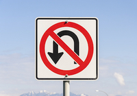 なぜ人は逆走してしまうのか? 高速道路での逆走事故は死亡率が13%