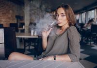 ベローチェ、ルノアールの喫煙の行方~チェーン店でも受動喫煙対策がバラバラ?