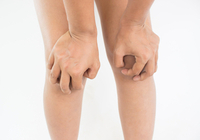 ビタミンB1を発見した鈴木梅太郎の苦闘!米糠の有効成分は「脚気」を予防する