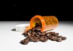 市販薬に含まれる「カフェイン」による急性中毒症!自殺目的で若年者を中心に広く深く蔓延