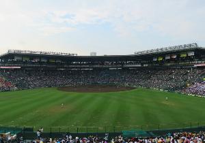 高校野球で熱中症対策が新たな風物詩に 甲子園観戦で搬送者続出
