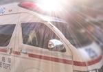 日本の救急医療が危ない! 救急車でのコンビニ立ち寄りを認めるべき?
