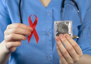 米国で性感染症(STD)が4年連続で拡大! 耐性化で淋病が治らなくなる!?