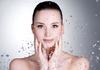 美容界で異彩を放つ「炭酸ジェルパック」とは?細胞からのアンチエイジングとケアが大切