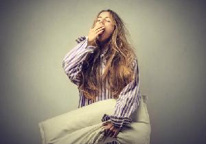 人間の「脳」は7時間程度の睡眠が必要! 本当のショートスリーパーは100人に1人程度!?