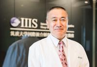筑波大学 国際統合睡眠医科学研究機構・佐藤誠教授