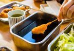 「串カツ田中」が全面禁煙成功で、ジャズ喫茶やパチスロ店まで追随し始めた