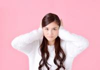 日本で軽んじられる騒音被害は「現代の伝染病」メンタルヘルスにも悪影響