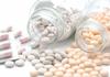 飲み残した抗菌薬を風邪やインフルエンザで飲んではだめ!不適切な使用で体はどうなるか
