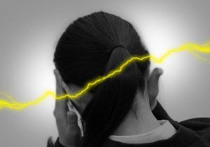 日本は未だに脳出血多発国、午前中の発症に注意。脳梗塞のリスクは夜間睡眠中