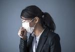 古代ギリシャの医師ヒポクラテスも手を焼いた「悪い風邪」インフルエンザの正体