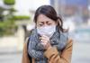 なぜインフルエンザは冬になると猛威を振るうのか?