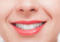 歯は全身につながっている!虫歯からすべての生活習慣病まで防ぐ食事療法とは?