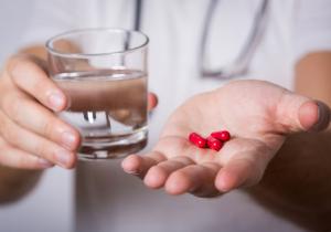 インフルエンザの新治療薬「ゾフルーザ」とは? 安全性や効果は証明されているのか