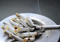 「世界最低レベル」と酷評される日本の喫煙/禁煙事情が、遅々として改善されない理由