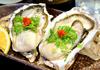 「ノロウイルス」なぜ冬に流行? 牡蠣やホタテの刺身には要注意