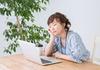 「不眠大国ニッポン」に良い眠りをもたらすためになすべきことは何か?