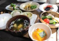 特定の食品を過大評価する「フードファデイズム」に注意! 食事のバランスこそが最強の健康法