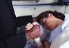 インフルエンザを甘く見てはいけない 合併症リスクを指摘、予防接種徹底を