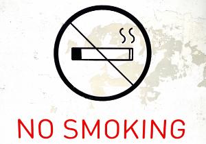 メディアが書けない!?タバコ問題 巨大な利権が国民の生命を損なう