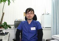 巣鴨駅前胃腸内科クリニック・神谷雄介院長